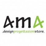 Profile picture of 4m4progettazioni
