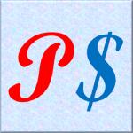 Site icon for Заметка N52 - Какое Оно Из Списка?
